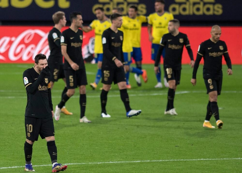 Barcelona Cadiz AFP Messi.jpg