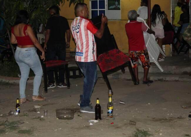 374485_fiestas_malamabo_1.jpeg