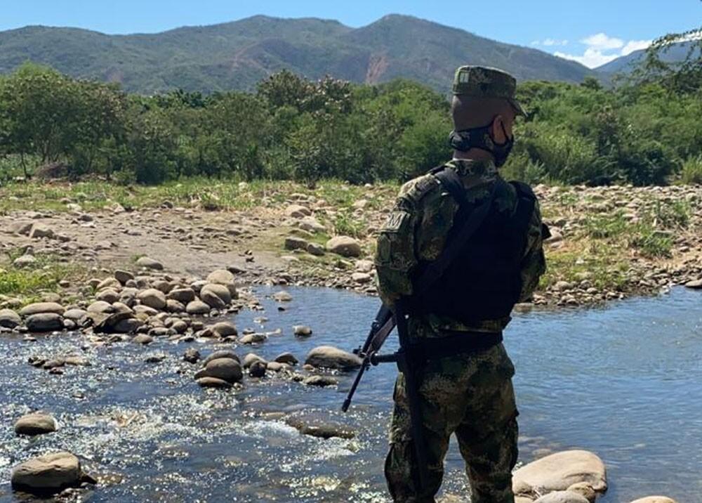 cierre de la frontera de cucuta con venezuela.jpg
