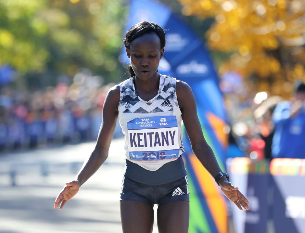 mary-keitany-atletismo