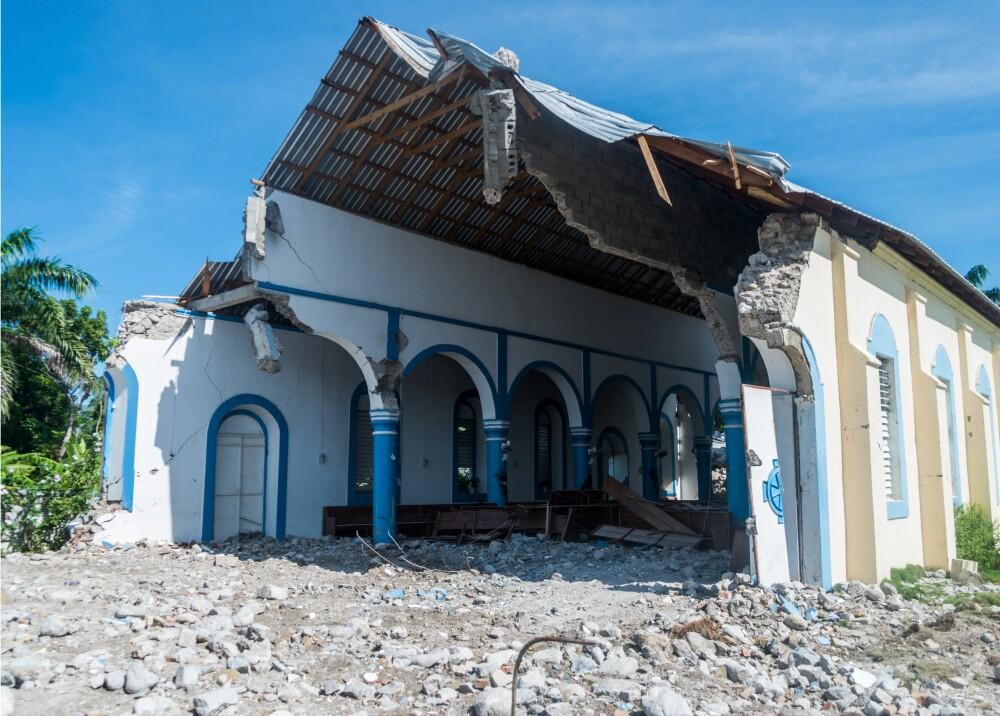Terremoto en Haití Foto AFP.jpg