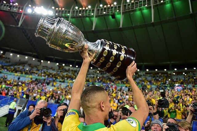 316632_brasilcopaamerica070719afpe.jpg