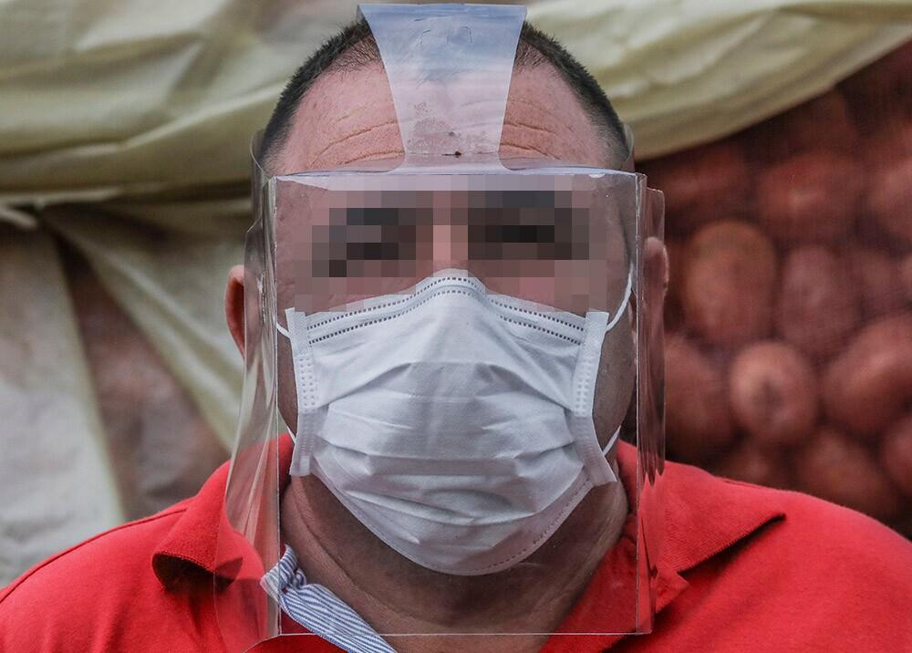 361741_Reactivación económica coronavirus // Foto: AFP, imagen de referencia