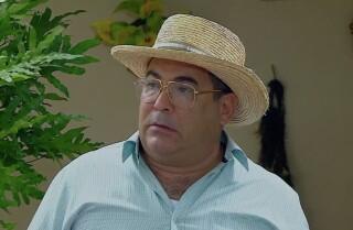 Jacinto Cabello