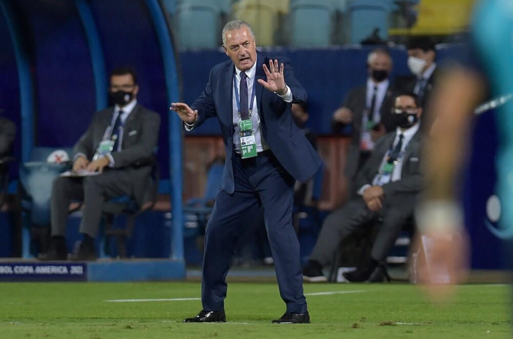 Gustavo Alfaro técnico de la Selección Ecuador  PM.jpeg