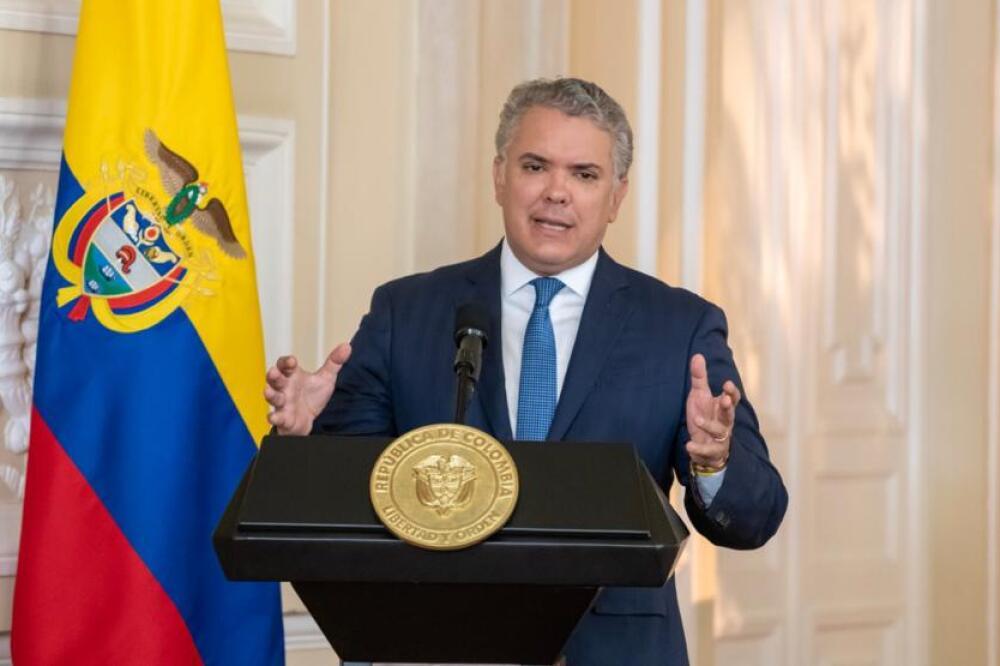 Iván Duque : Foto: Presidencia.jpeg
