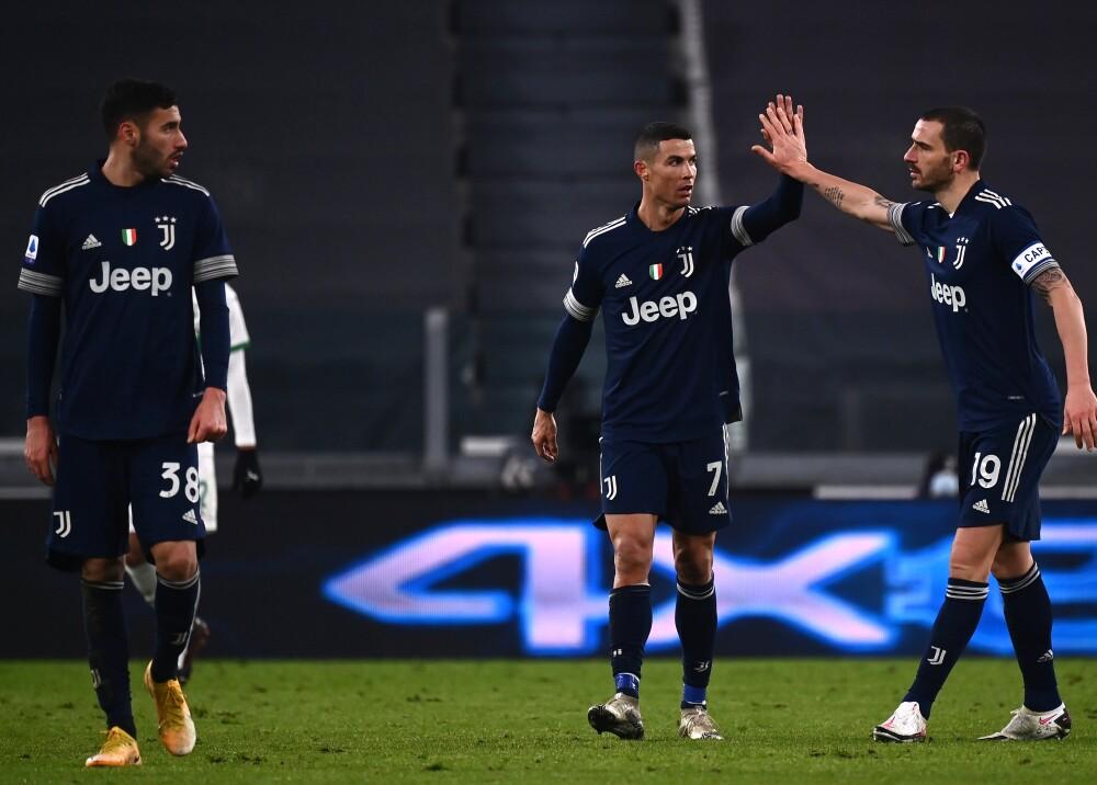 Juventus Cristiano Ronaldo afp.jpg