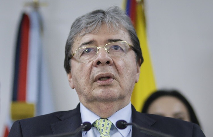 carlos holmes trujillo ministro de defensa de colombia qepd foto colprensa nota enero 26 2021-3.jpg