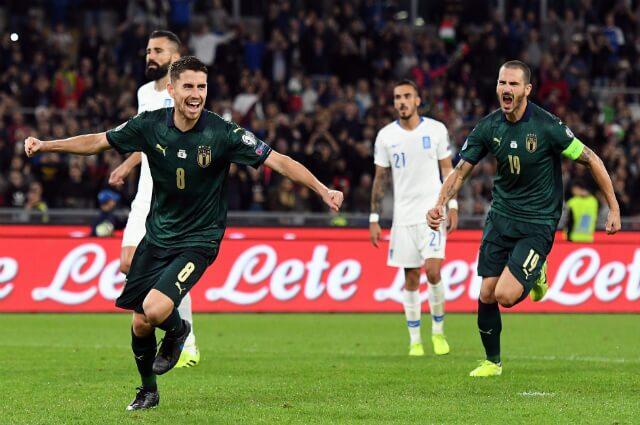 322896_Italia vs Grecia
