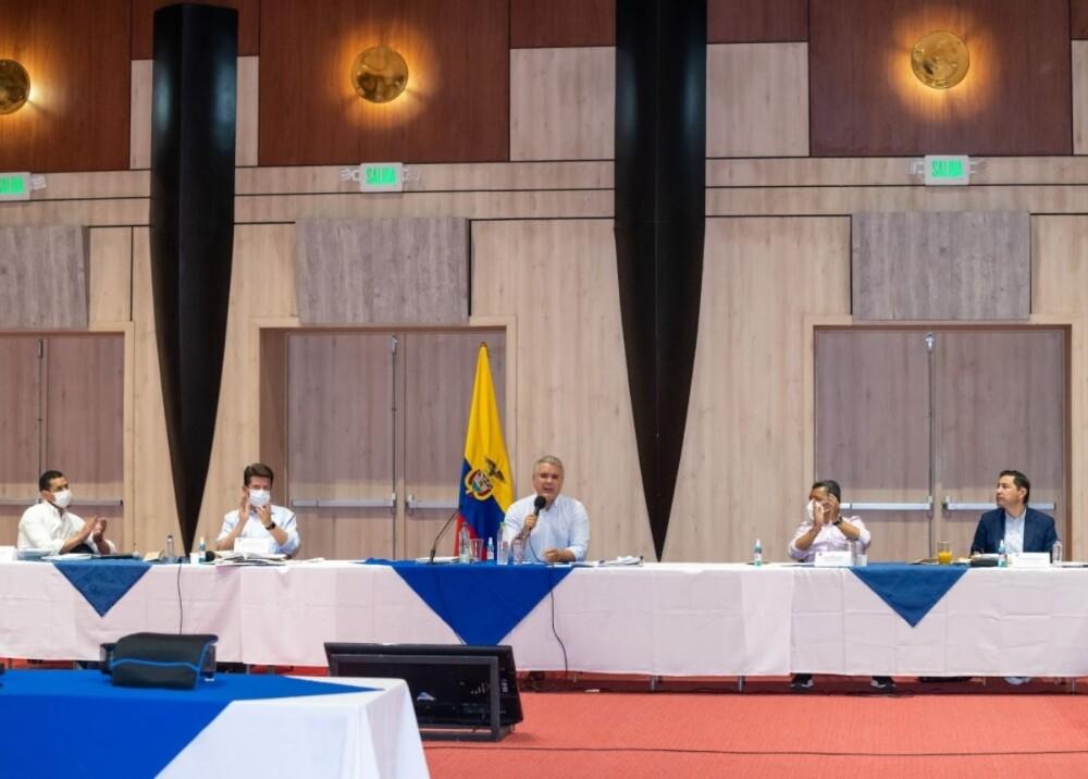 Iván Duque Foto presidencia (1).jpg