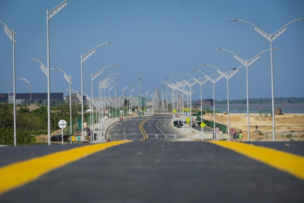 Malecón nuevo tramo.jpg