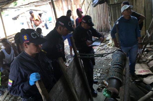 operativos-mineria-ilegal-buenaventura-3.jpg
