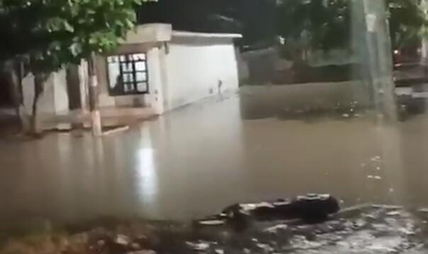 Inundaciones Atlántico.jpg
