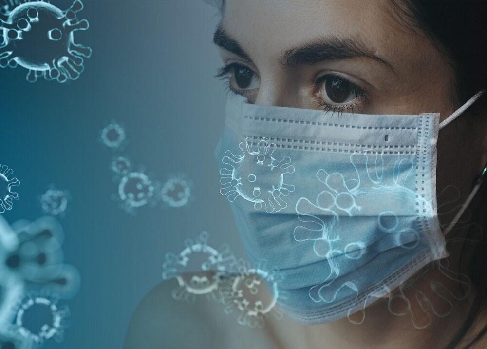 21456_casos nuevos de coronavirus en Colombia - Foto Pixabay