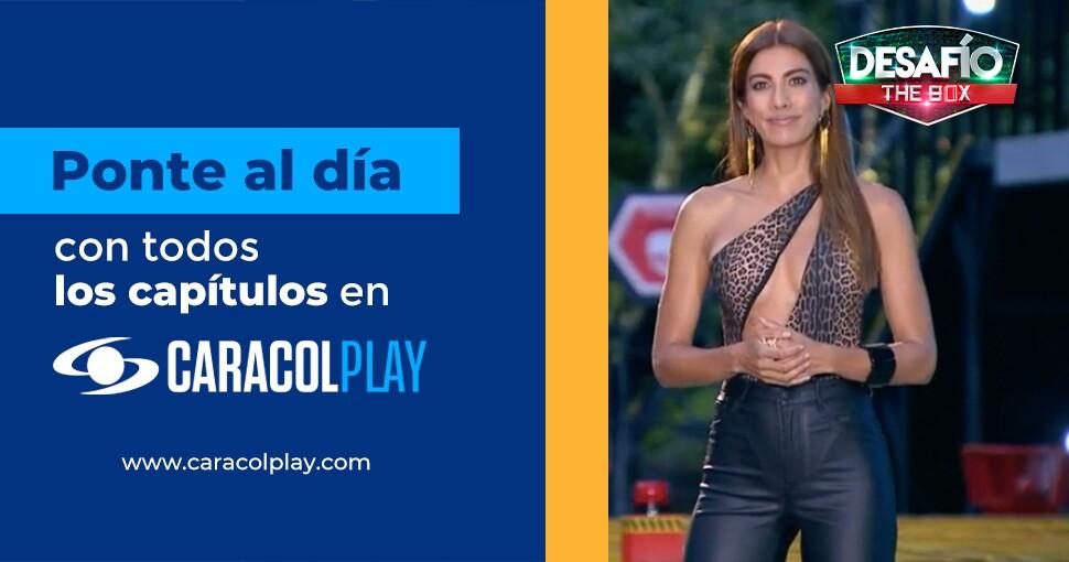 play_ capítulo_ desafío_49.jpg