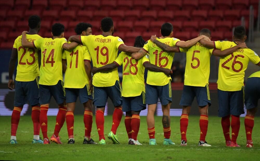 Selección Colombia AFP penales.jpeg