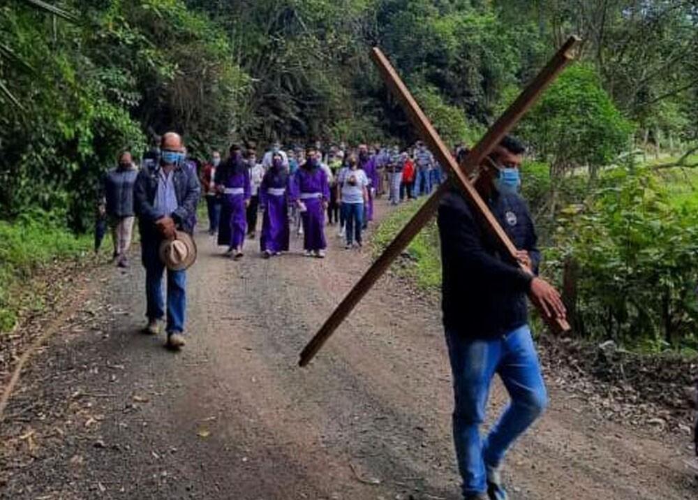 viacrucis en zona rural de norte de santander.jpg