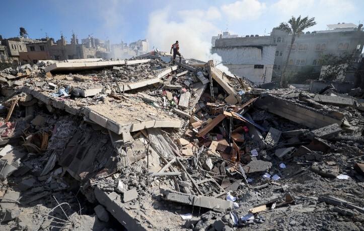 bombardeo en Gaza.jpg