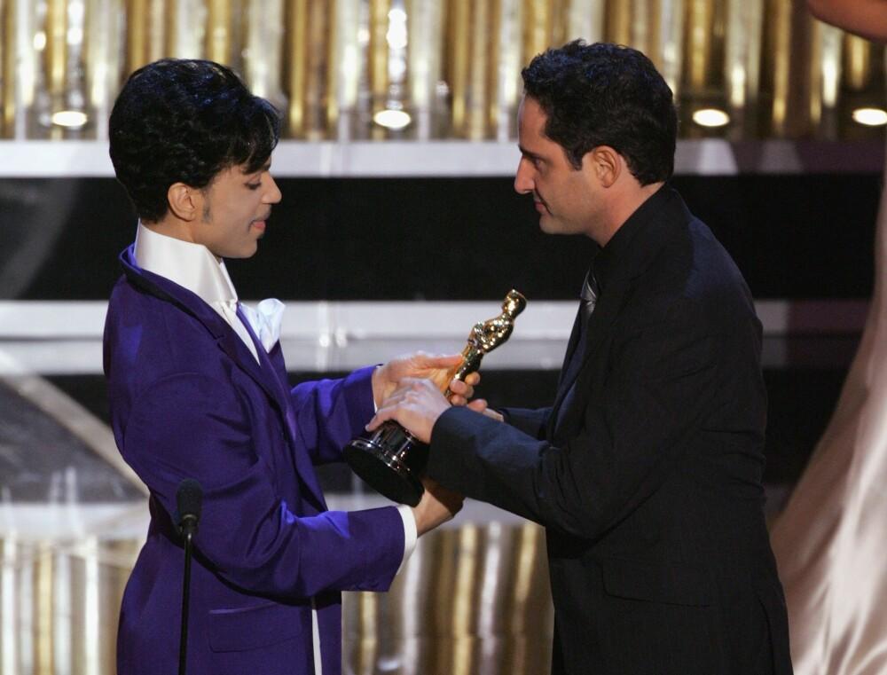 Jorge-drexler-oscar-prince-academy-award.jpg