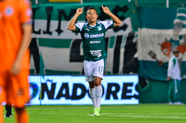318081_feivermercadodeportivocali310719asodeporcalie.png