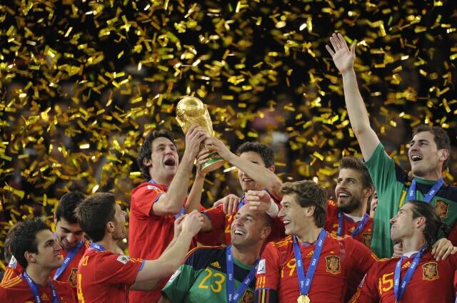 338724_Selección España