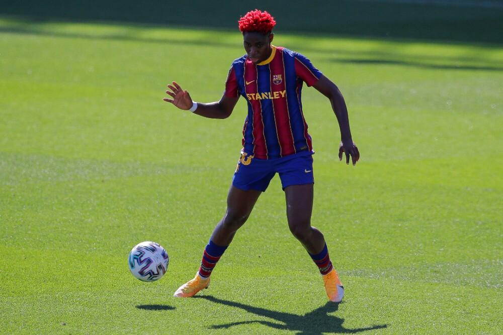 Jugadora del Barcelona 121020 Getty Images E.jpg