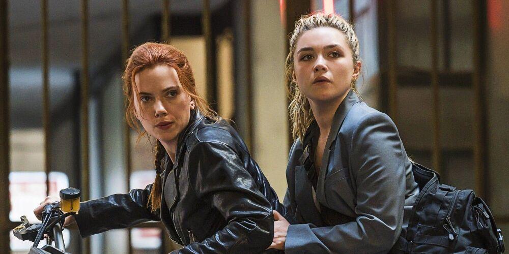 Black-Widow-Natasha-Romanoff-Scarlett-Johansson-Yelena-Belova-Florence-Pugh.jpg