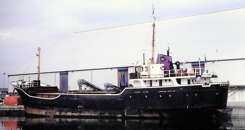 embarcacion carmen I desaparecida en el Caribe colombiano.jpeg