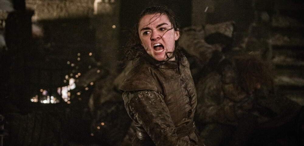 640683_Game of Thrones // HBO