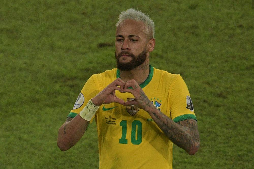 Neymar Foto AFP.png