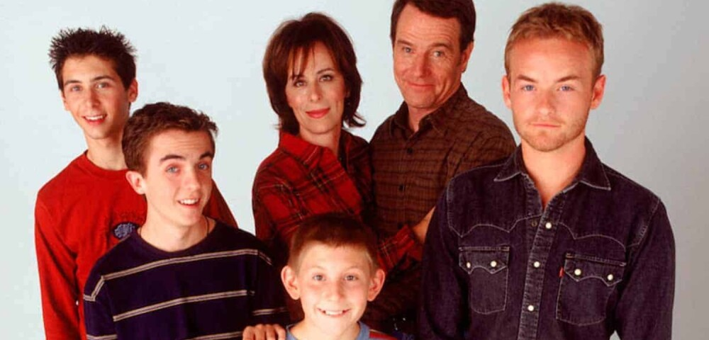 647758_Malcolm in the middle