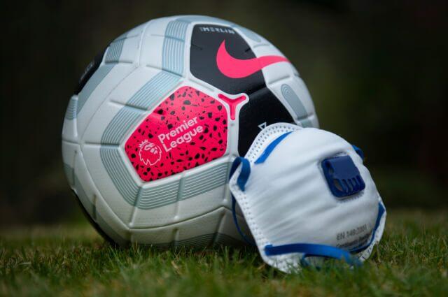 335578_Balón oficial de la Premier League.