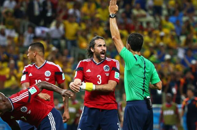 335612_mario_yepes_colombia_270420_getty_images_e.jpg