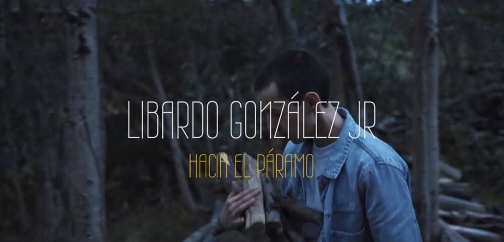 618679_YouTube Libardo González