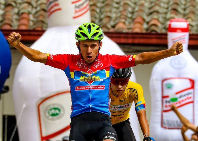 Didier-Chaparro-ganador
