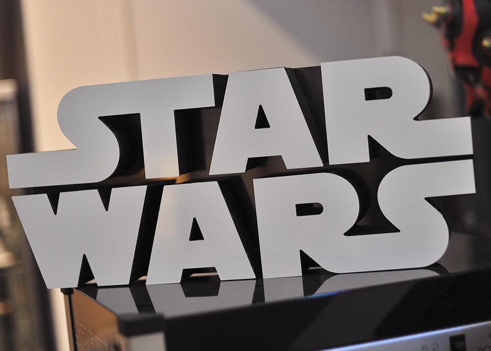 289894_logotipo_star_wars_-_afp.jpg