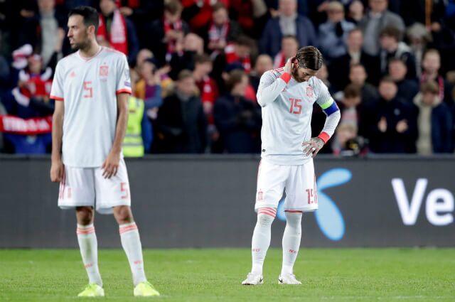 322897_Selección de España