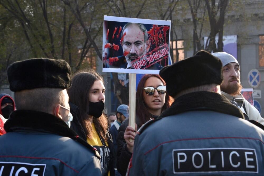 Protestas contra Nikol Pashinián en Armenia.jpeg