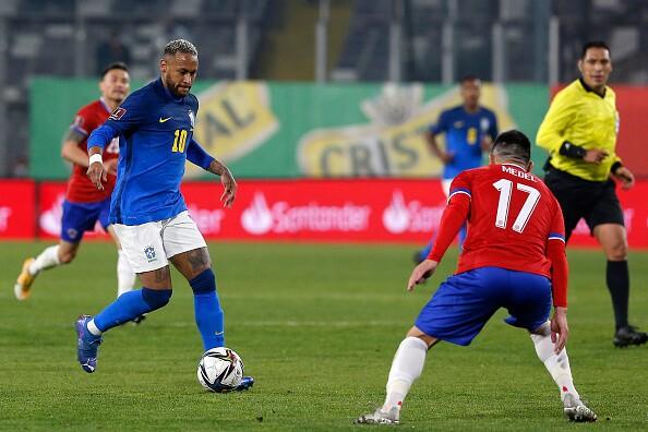 Chile-va-Brasil.jpg