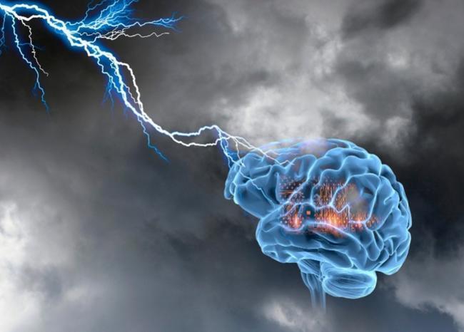 308949_Blu Radio - Inteligencia artificial - Foto referencia AFP