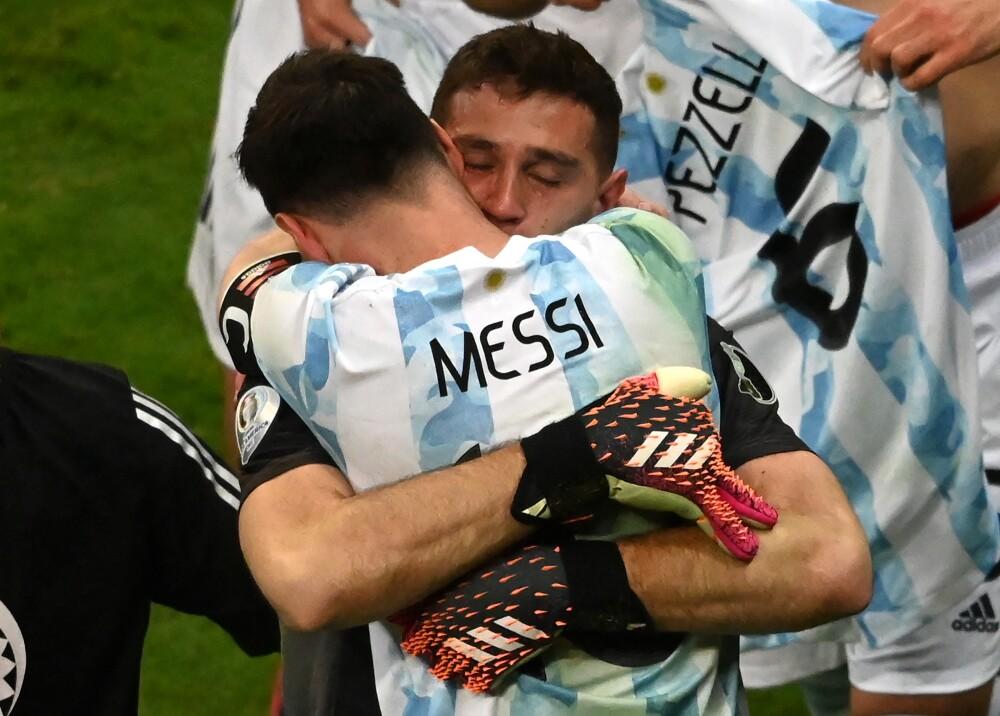 Lionel Messi Foto AFP (1).jpg