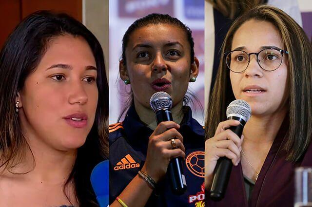 futbol-mujeres.jpg