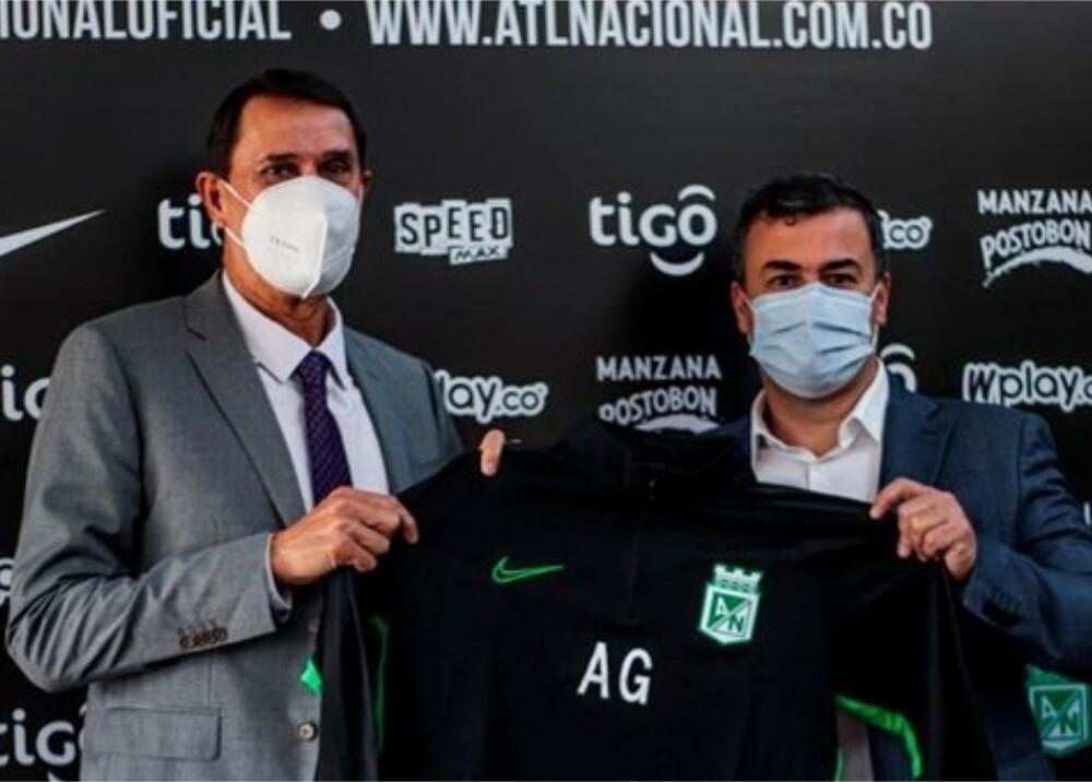 Alexandre Guimaraes foto twitter nacional.jpg