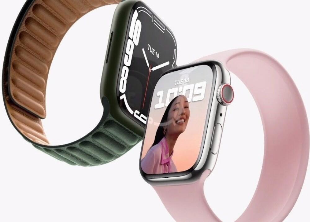 Apple Watch Series 7_Foto Applesfera (1).jpg