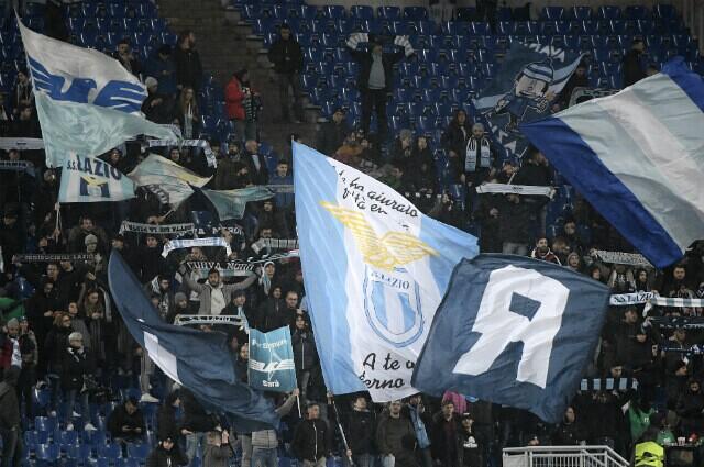 294997_Lazio