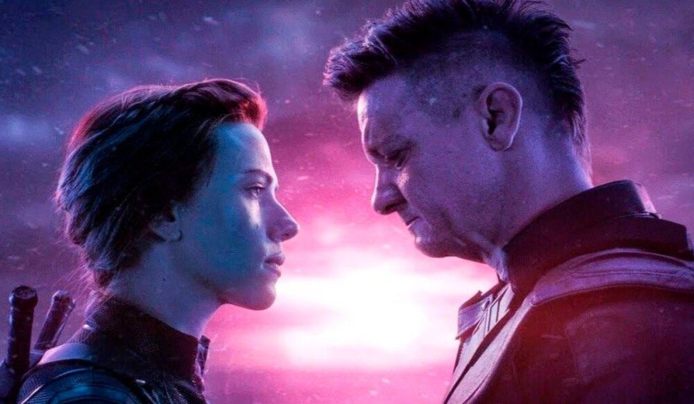 Black-Widow-Natasha-Hawkeye-Avengers-Endgame.jpg