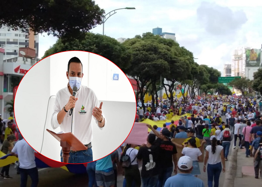 FOTO AGUILAR MARCHAS.png