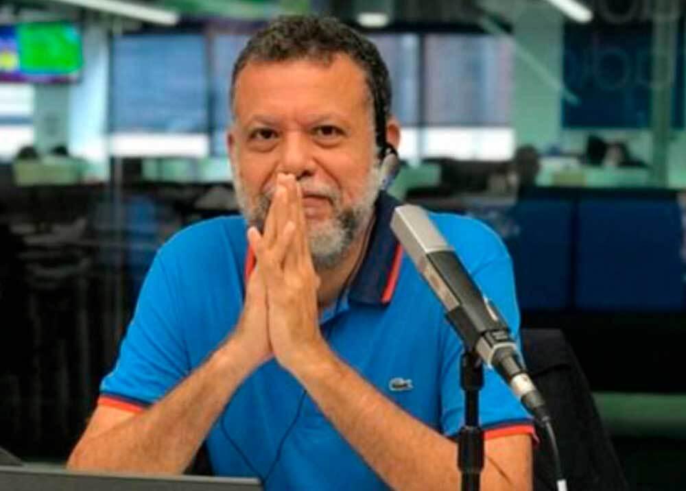 332511_BLU Radio // Padre Linero // Foto: BLU Radio