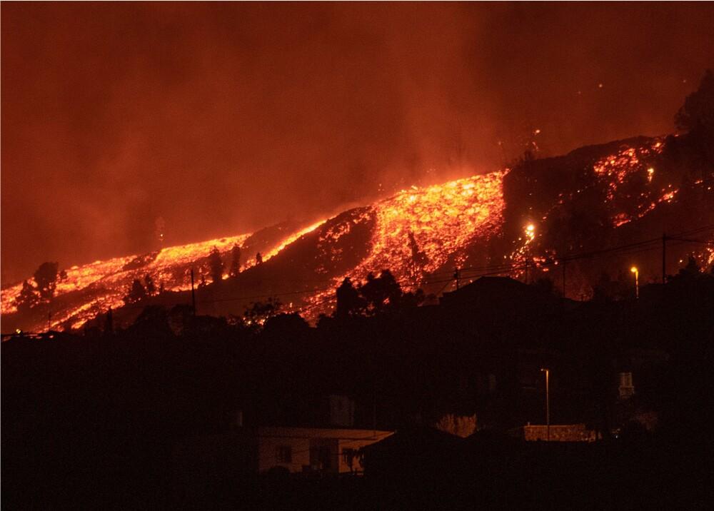 Erupción de volcán en Canarias.jpg