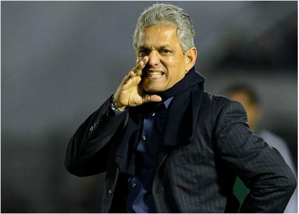 274830_BLU Radio. Reinaldo Rueda / Foto: AFP